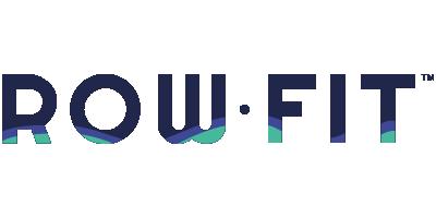 RowFit